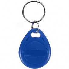 Ключ бесконтактный RFID 125kHz