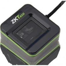 Настольный USB регистратор отпечатков пальцев