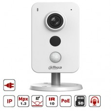 IP видеокамера Dahua 1,3Mp