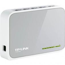 Коммутатор TP-LINK  5 портов